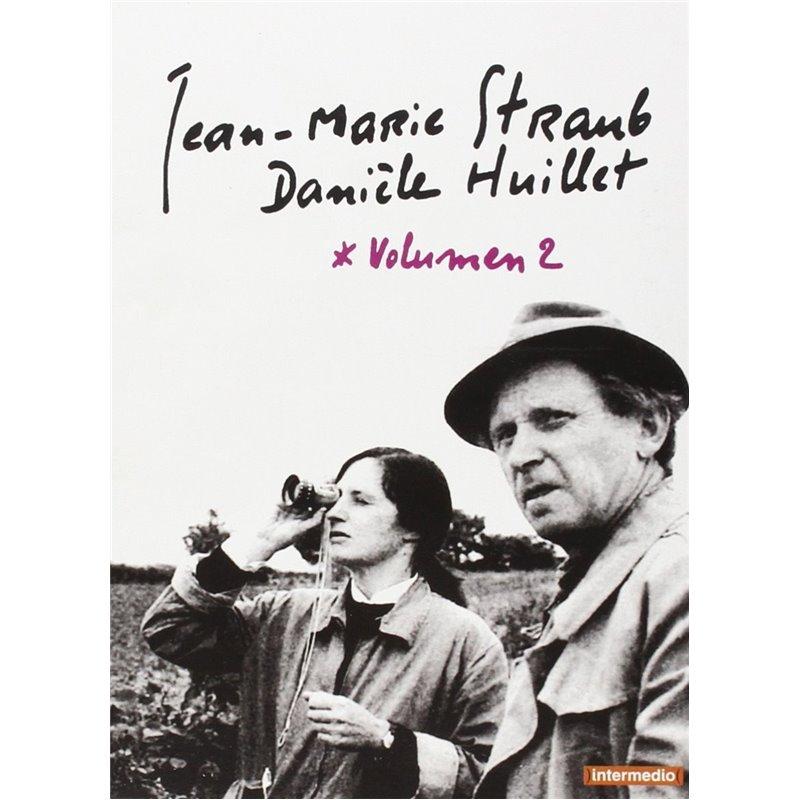 Libro. EVOHÉ - Cristina Peri Rossi