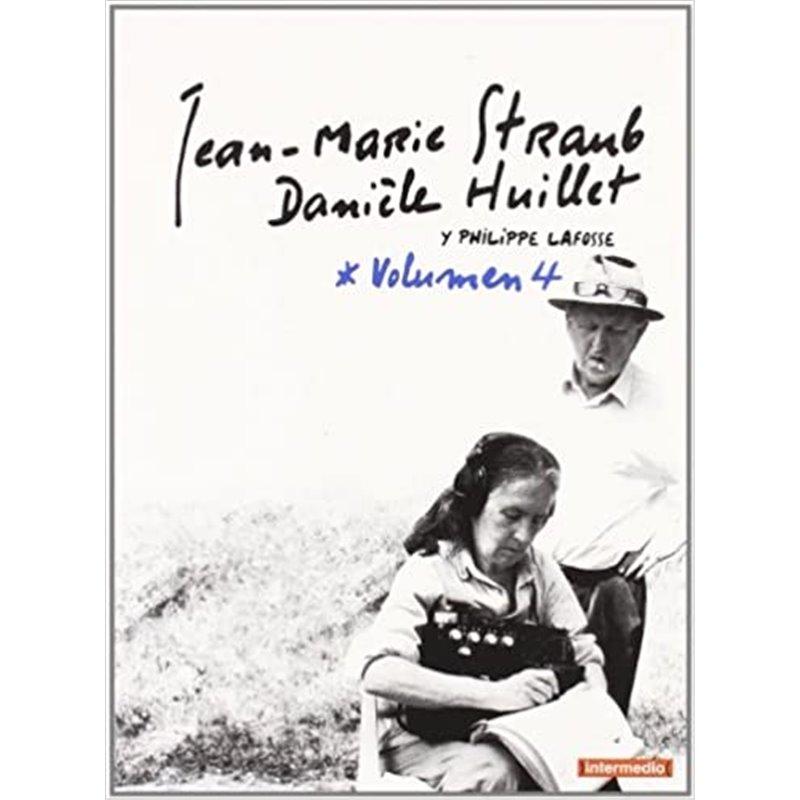 Libro. TRILOGÍA SOCA. Una historia de las palabras