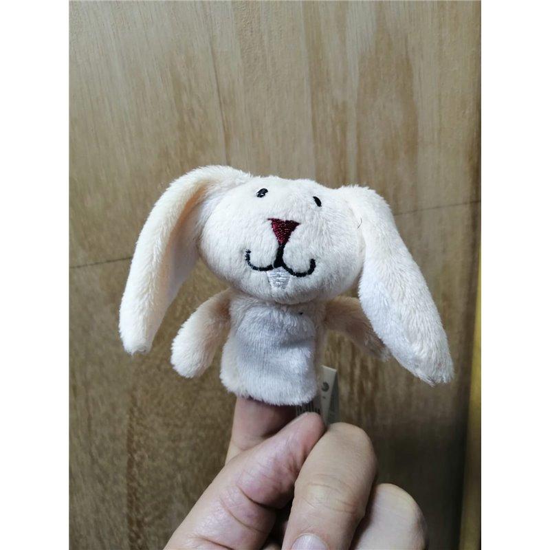 Libro. EL CANTO DE LOS CÁNTAROS