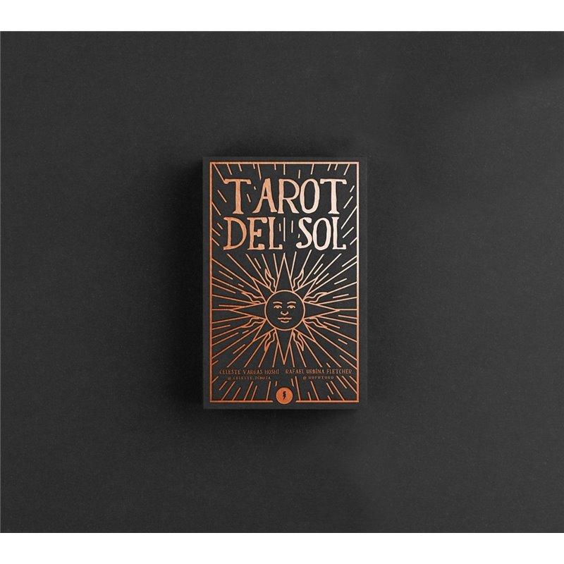 Libro. LO MÁS ESPECIAL