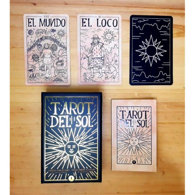 Libro. SON DE LUNA. Jairo Ojeda