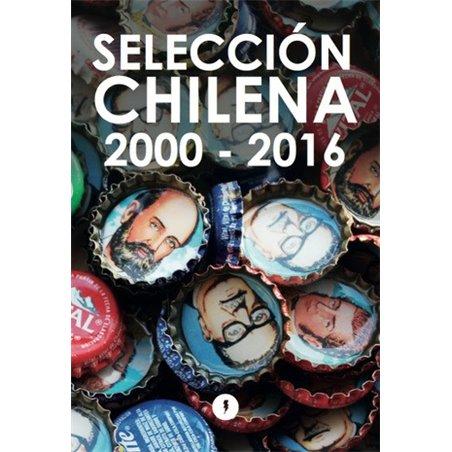 Libro. CASIOPEA Y LAS SOMBRAS