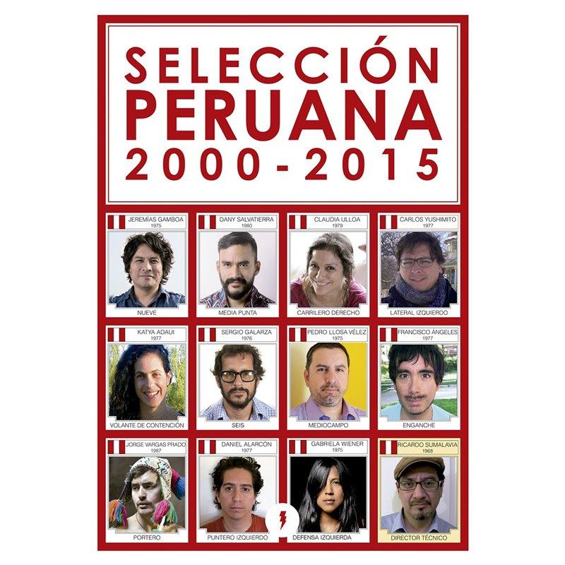 Libro. ¡ALEMANIA, ALEMANIA!