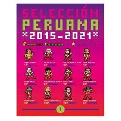 Libro. MIS PRIMERAS PALABRAS