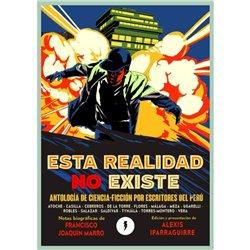 Libro. MIS PRIMERAS MASCOTAS