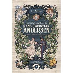 Libro. LA LEYENDA DE MOMOTARO