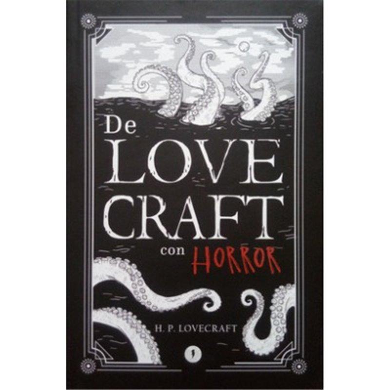 Libro. LOS TELÉFONOS DEL PAPEL