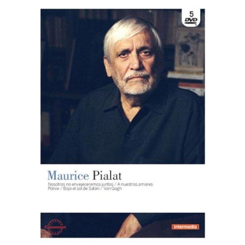 Libro. NO SOÑARAS FLORES