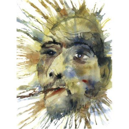 Libro. ADULT PIANO ADVENTURES - CLASSICS, BOOK 1