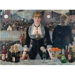 Libro. ADULT PIANO ADVENTURES CLASSICS BOOK 2