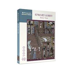 Libro. ADULT PIANO ADVENTURES CHRISTMAS - BOOK 2