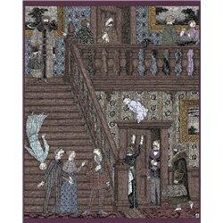 Libro. ADULT PIANO ADVENTURES POPULAR BOOK 2