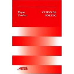 Partitura. SANTANA - Guitar Anthology
