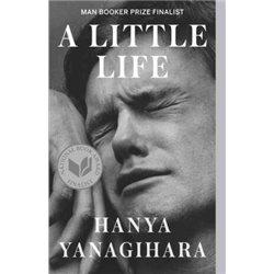 Libro. LA CIUDAD DE LAS RATAS - COPI