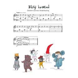 Libro. CALLE DE MANO ÚNICA
