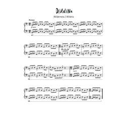 Libro. CINCO CONCEPTOS PROPUESTOS AL PSICOANÁLISIS