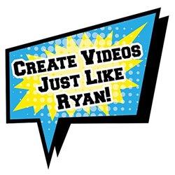 Libro. LOS TESOROS DE U2