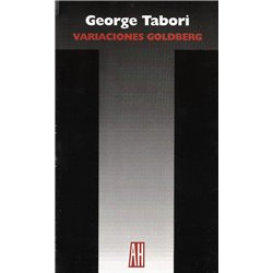 IN PERFORMANCE - COMTEMPORARY MONOLOGUES FOR MEN ADN WOMEN LATE THIRTIES TO FORTIES