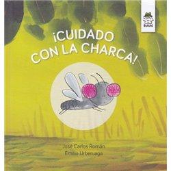 Libro. BALNEARIOS, CUADERNOS DE FICCIÓN