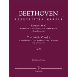 Libro. EL REPETIDO ESCÁNDALO DEL GALLO