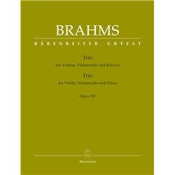 Libro. ALBERTO NIN FRIAS