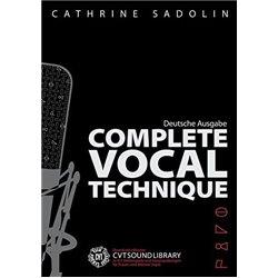 Libro. BREVE AUTOFICCIÓN INTELECTUAL