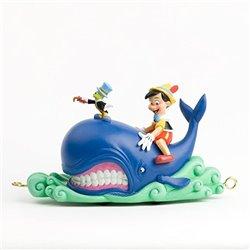 Libro. UN PROYECTO LATINOAMERICANO, CORRESPONDENCIA ENTRE ÁNGEL RAMA Y ANTONIO CANDIDO