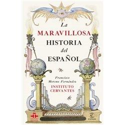 Libro. MOVER EL ANTIGUO INSTRUMENTAL DE LA NOCHE