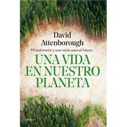 Libro. HOLA, GRANJA