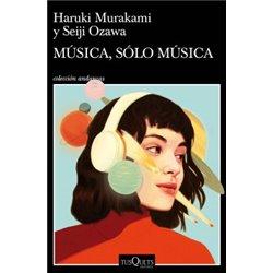 Libro Mini Album. CYRANO