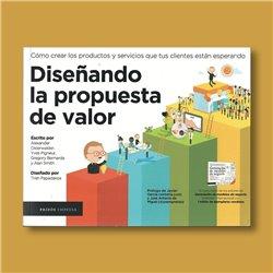 Libro. THE ART OF KIKI'S DELIVERY SERVICE