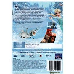 Libro. BOB DYLAN. Vida, canciones, compromiso, conciertos clave y discografía