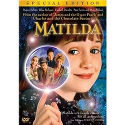 Libro. BOB DYLAN. Años de luces y sombras