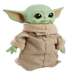 Libro. FANTASMAS DEL ESCRITOR