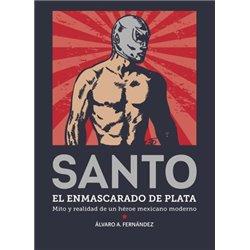 Sombrero. AVISPÓN VERDE
