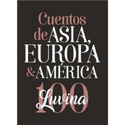 Libro. WHERE IS THE DRAGON?