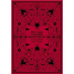 Libro. STREET GANG