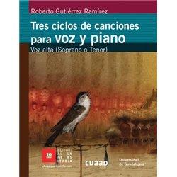 Libro. ETHEL Y ERNEST. Una historia verdadera