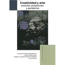 Libro. EN LA SOMBRA DEL SUEÑO AMERICANO. Diarios (1971-1991)