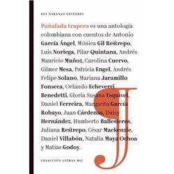 Cuaderno. NIGHTMARE ON ELM STREET NOTEBOOK