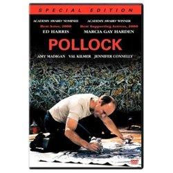 Cuaderno. HOGWARTS CASTLE NOTEBOOK