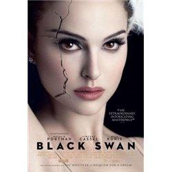 Cuaderno. EXPLORING HOGWARTS, THE GRAND STAIRCASE NOTEBOOK
