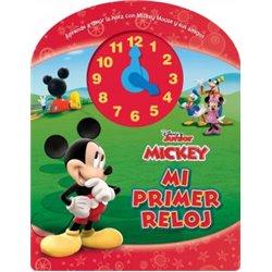 Libro. ESCRITOS SOBRE CINE (1921 - 1953)