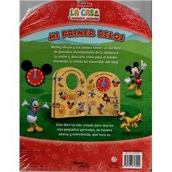 Libro. CARLOS SAURA O EL ARTE DE HEREDAR