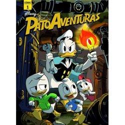 Libro. EL LIBRO DE LAS BRUJAS