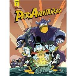 Libro. LEER ES UN RIESGO