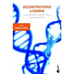 Libro. EL LENGUAJE DE LA MÚSICA MODERNA