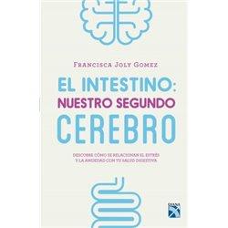Libro. ZONA DE OBRAS