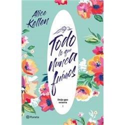 Libro. QUIÉRETE MUCHO, MARICÓN
