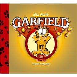 Libro. LOS CRETINOS